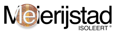 MeierijstadIsoleert_Logo
